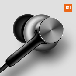 Mi Earphone Pro HD